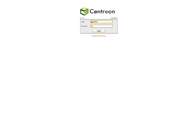 management:centreon:ss:s-img000000.jpg